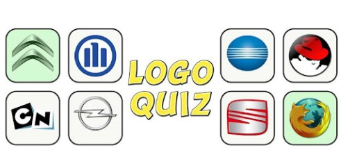 logo quiz pc xp