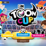 Toon Cup 2018 Cartoon Network S Football Game Apps On