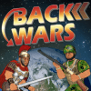 Back Wars PC