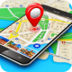 Maps, Navigation & Directions windows phone