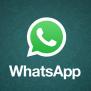 Whatsapp Messenger Applications Sur Google Play