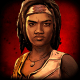 The Walking Dead: Michonne Sur PC windows et Mac