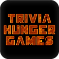 /APK_Trivia-Quiz-Hunger-Games_PC,30030156.html