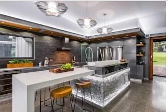 best rta kitchen cabinets chair cushion 现代厨柜 google play 應用程式 螢幕擷取畫面圖片