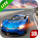 City Racing Lite windows phone