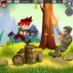 Alpha Guns - free Sur PC windows et Mac