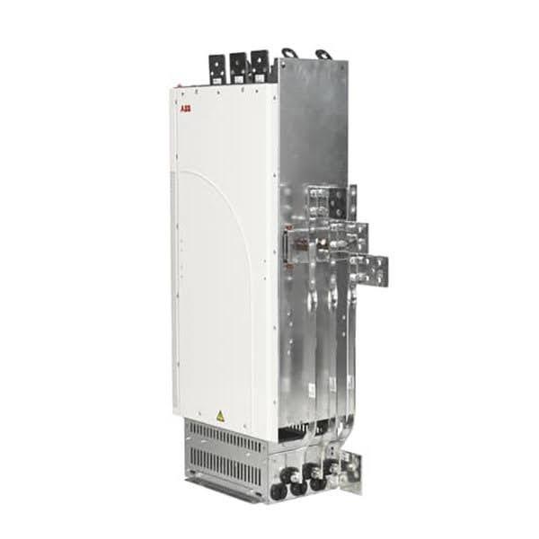 ACS800-04-0400-5