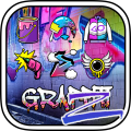 /graffiti-theme-zero-launcher
