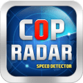 /APK_Cop-Radar-Speed-Detector_PC,4328608.html