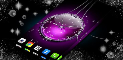 Free Download Live Wallpaper For Laptop Windows 8 1 idea gallery