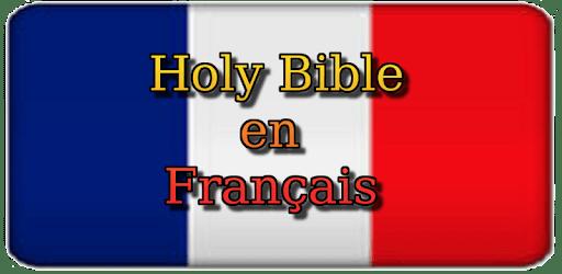 POUR TÉLÉCHARGER SEGOND BIBLE LA GRATUITEMENT LOUIS ANDROID