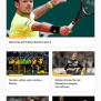 Srf Sport Resultate Videos Android Apps Auf Google Play