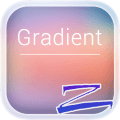 /gradient-theme-zero-launcher