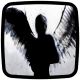 Dark Angel Live Wallpaper windows phone