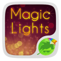 /magic-lights-keyboard