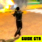 Code Cheat for GTA San Andreas pour PC et Mac icône