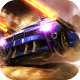 Death Race:Crash Burn windows phone