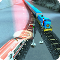 /fr/APK_Train-Simulator-2016_PC,47579.html