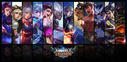 com.mobile.legends