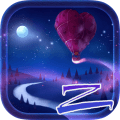 /romantic-love-zero-launcher
