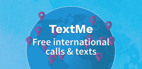 sites de rencontres d'appels gratuits