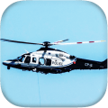/APK_Police-Helicopter-Simulator-3D_PC,8318274.html