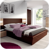 New Bedroom Design ideas 2018 - Android Apps on Google Play