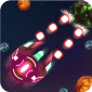 star.io for starblast.io icon
