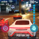 High Speed Race: Racing Need windows phone