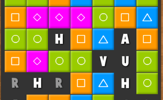 Word Games Free Android Apps On Google Play