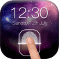 Lock Fingerprint Prank icon