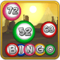Bingo - Wild West icon