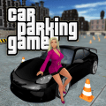 /APK_CAR-PARKING-GAME_PC,177727.html