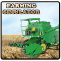 /APK_Farming-Simulator-2016_PC,2834030.html