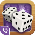 /APK_Viber-Backgammon_PC,5943484.html