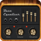 Equalizer - Bass Booster & Sound Booster icon