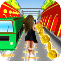 /APK_Subway-Princess-Surf_PC,80637.html