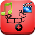 /smart-movie-maker-with-photo
