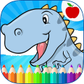 /APK_Dinosaurs-Coloring-Book_PC,854117.html