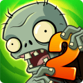 /ja/plants-vs-zombies-2