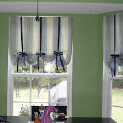 Kitchen Swag Curtains Appliances For Small Kitchens 厨房窗帘 Google Play 上的应用 屏幕截图图片