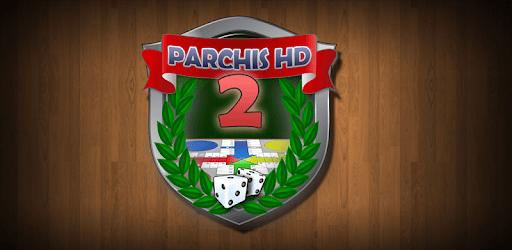 PARCHIS HD TÉLÉCHARGER