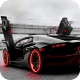 Super Cars Wallpaper windows phone