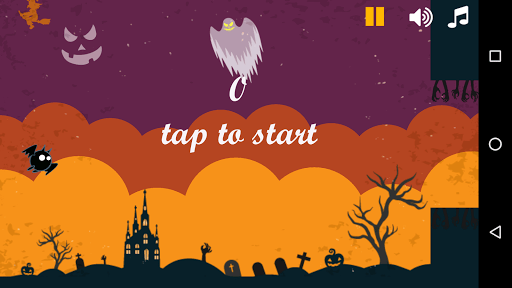 Flappy Bat APK