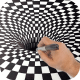 How to Draw 3d illusions video windows phone