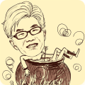 /APK_MomentCam-Cartoons-Stickers_PC,822349.html