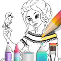 /APK_Princess-coloring-book_PC,370621.html