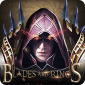 Blades and Rings icon
