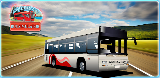 Conduis un autobus en ligne
