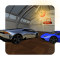 /APK_Rocket-Basketball_PC,3984898.html